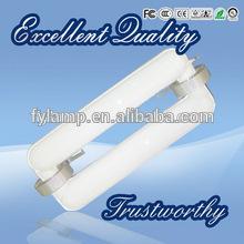 China LVD induction lighting bulbs 150w