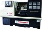 CK6136/40 CNC Lathe