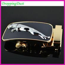 PDK015 custom logo High quality metal belt buckle manufacturers