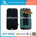 baratos pantalla grande para android teléfono para samsung lcd s3 venta al por mayor