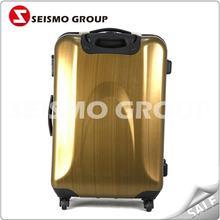 blank luggage luggage tag