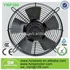 YWF4D-300 Fan Parts Type Condenser fan motor