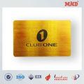 Mdc0996 eletrônico hotel sistema de cartão-chave