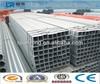 Q195-Q235 carbon square tube steel 40x40