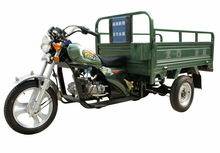 Hot sale Vietnam bajaj three wheel motorcycle similar style