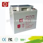 Backup 12v38ah UPS Uninterruptible Power Supply Battery