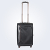 unique material travel luggage/luggage cover