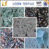 Shanghai Lesen Textile blackout curtain lining fabric