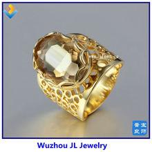 2014 hot sell arabic bridal jewelry sets diamonds rings price