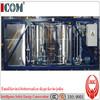 Manufacturer/high quality Emulsion modified asphalt equipment