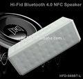 de alta calidad del altavoz bluetooth manual para mini altavoz digital