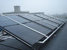 Solar energy Industry Application,58 Vacuum Tube Solar Water Heater/Solar collector