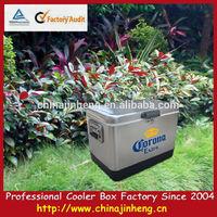 54qt PU Insulated aussie box coolers