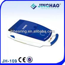 baby inhaler for asthma inhaler for asthma