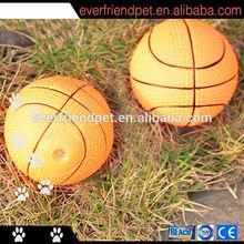 2014 high quality stuffed vinyl pvc play basketball