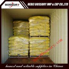 plasticizer use /pentaerythritol manufacturer 98%