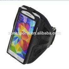 express Alibaba luminous Running sports armband for iPhone 5