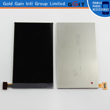 China Wholesale Price For Nokia For Lumia 610 LCD Display