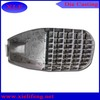 Professional iron sand casting,supply sand casting products