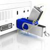 H2 test 30gb usb flash drive free shipping