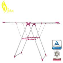 JP-CR109P 2014 New Design Houseware Folding Multi-Purpose Baby Clothes Drier
