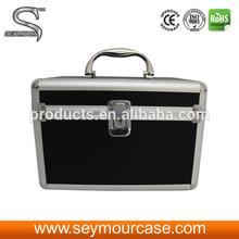 Makeup Case With Stand Professional Makeup Case Makeup Bag Pencil Case