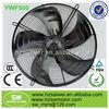 YWF4D-500 Fan Parts Type Condenser fan motor
