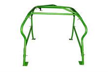 ATV UTV Car roll cage strut tower bar sway bar stabilizer bar fit for Hyundai Genesis Coupe