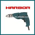 Bosch. 10mm puissance artisanal. batterie perceuse sans fil( hb- ed004), bosch outils 10mm type