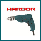 bosch 10mm power craft cordless drill battery(HB-ED004),bosch tools 10mm type