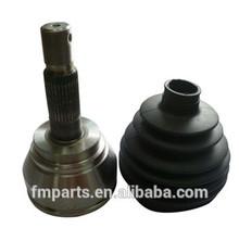 For Toyota Hilux KUN25 GGN25 TGN26 43040-0k040 CV Joint Kit