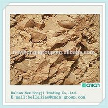 cmcn attapulgite clay high active bentonite clay beads china clay price