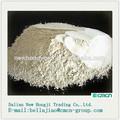 cmcn preço bentonita argila bentonítica gel attapulgite barro alto ativa bentonita grânulo neutro argila dessecante