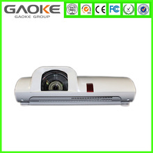 Super bright !!! projector phone android C7 Android dlp projector with WIFI and DLNA