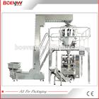 Top quality newest milk tea packing machine(high speed)