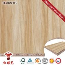 E0 E1 E2 glue particle board-sanding or press polish in china