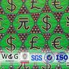 baju kurung batik fabric wholesale super wax hollandais ankara fabric china supplier