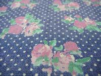 waterproof fabric stiffener