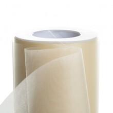 cheap ivory organza fabric wholesale