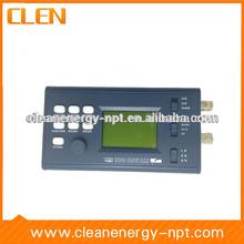 clen 082 digital oscilloscope pen manufacturer