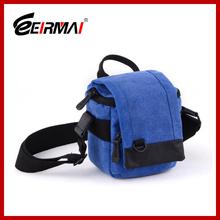 SLR shoulder camera bag for Canon nikon camera bag digital camera bags