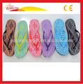 popular venta caliente de alta calidad de ipanema flip flops