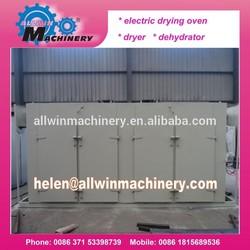 Freezing Dryer /food dehydrator from shanghai china