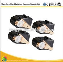 9300 C13S050606 Compatible For Epson AcuLaser C9300 Toner Cartridge Laser
