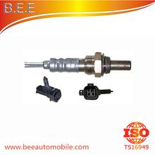 High Quality Auto Oxygen Sensor DENSO 234-4112 For Cadillac / CHEVROLET / GMC / HUMMER / ISUZU / OLDSMOBILE / SATURN