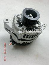 alternator starters auto parts for toyota