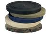 jianxiang cotton belt 14 on alabama fabric canvas webbing belts for alibaba cotton web belts wholesale from china