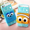 for iphone 5 silicon cover new case for iphone 5s