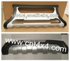 Auto Tuning Parts Sportage R Bumper Guard Best quality in mainland china