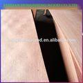 Bintangor/okumè/sapelli/matita cedro/pino/betulla 10 compensato piega per la vendita